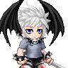 shinin superstar's avatar