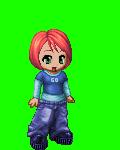 roxyfallenangel's avatar
