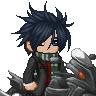 Leon_Ryxer54's avatar