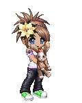 luvbunny1510's avatar