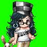 flypinay510's avatar