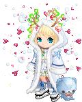 L_n blue - san