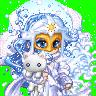 your_sweet_six_SIX_six's avatar