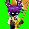 samiamnot525's avatar