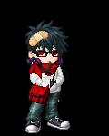 RickChipsmore's avatar