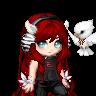 wicked_lady's avatar