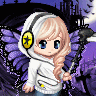 xYelirx's avatar
