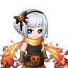 Lumire's avatar