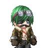 Blackgun12's avatar