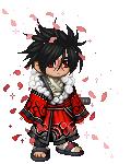 Blaze_Darkness_Wolf's avatar