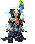 Doomed slyguy's avatar