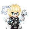 Recca911's avatar