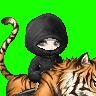 LuffysAngel's avatar