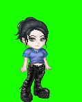 Chibi Mori's avatar