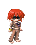 fangirl2000's avatar