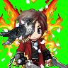 DarkHero_101's avatar