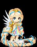 Xenna Jean's avatar