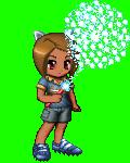 Annie456783's avatar