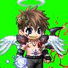 1Life1Chance's avatar