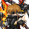 bandit00's avatar