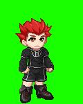 HalioMada's avatar