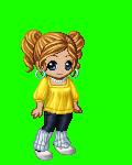 XCUTE_MONKEY_PINKX's avatar