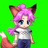 Kasmi's avatar