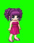 SushiYIN's avatar