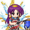 lucario123321's avatar