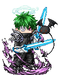 -raver_celsius-'s avatar