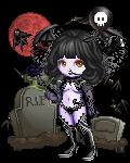 _Vampire~x~Seduction_