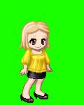 airi555's avatar