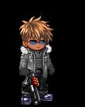 cerinth's avatar