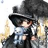 nisha-s_wrath's avatar