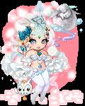 Annika_BloodRaine's avatar