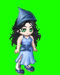 Kita Camui's avatar