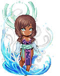 xXl its_katiee_baby lXx's avatar