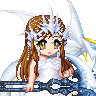 Eowliwen's avatar