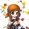 KichiUchiha's avatar