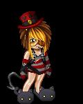 IzzyCW's avatar