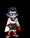 mora303's avatar