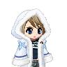TheUsedLunacy's avatar