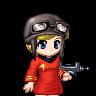 redshirt42's avatar