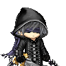 Mello305's avatar