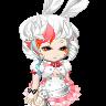 Mayonetta's avatar