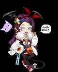 potchari's avatar