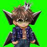 jmb2330's avatar