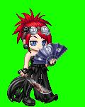 Deidara_sempai_yeah's avatar