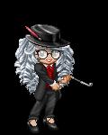 darkfey's avatar