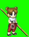 Tenten_Zaibatsu's avatar